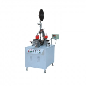 JG1750 automatic insulation tape machine